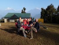 Parma ri camping side