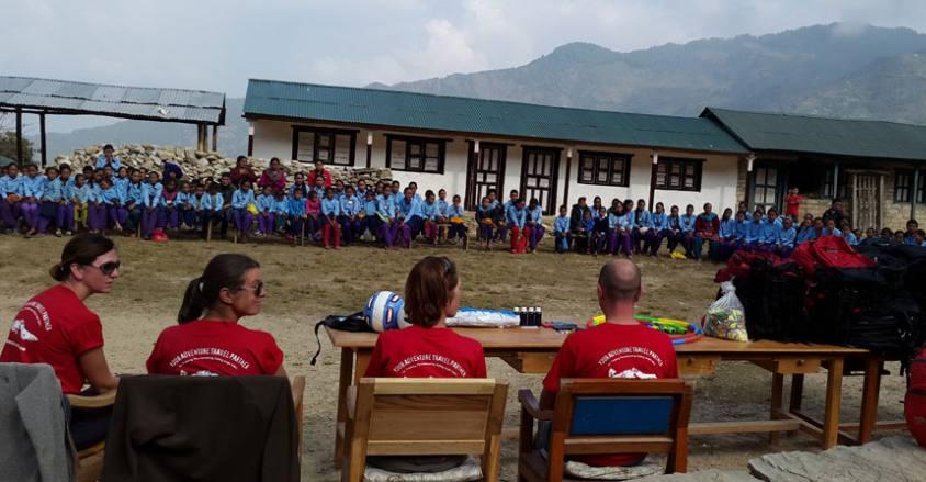Halesi Tour in Nepal/ Nepal Tour in Halesi mahadev trekking in lokhim